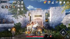 Black Desert Mobile 6